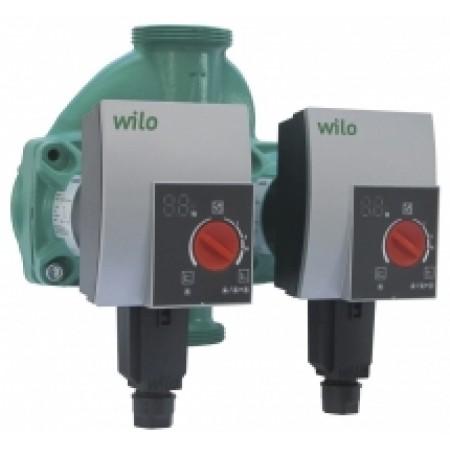 Насос для отопления WILO Yonos PICO-D 30/1-8