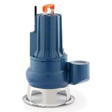 Канализационный насос Pedrollo MC 30/50 трехфазный
