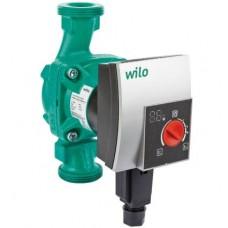 Насос для отопления WILO Yonos PICO 25/1-4-130