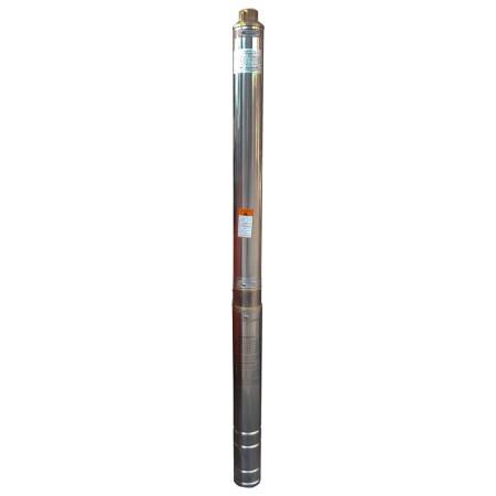 Скважинный насос Malec 75 SDM130-0,75 кВ 230