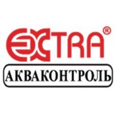 EXTRA Акваконтроль