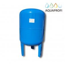 Гидроаккумулятор AQUAPROFI AP-100V - 100л