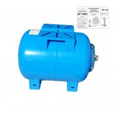 Гидроаккумулятор AQUAPROFI AP-100H - 100л