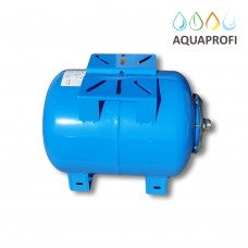 Гидроаккумулятор AQUAPROFI AP-24Н - 24л