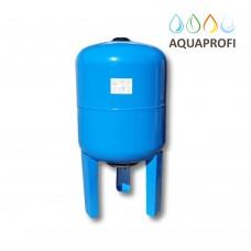 Гидроаккумулятор AQUAPROFI AP-50V - 50л