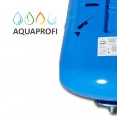 Гидроаккумулятор AQUAPROFI AP-80Н - 80л
