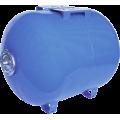 Гидроаккумулятор Oasis GH 24