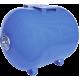 Гидроаккумулятор Oasis GH 100