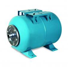 Гидроаккумулятор GreenPump 100 Л