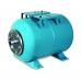 Гидроаккумулятор GreenPump 24 Л