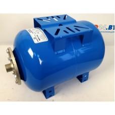 Гидроаккумулятор MALEC WAO 24