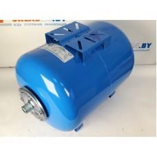 Гидроаккумулятор MALEC WAO 50