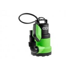 Дренажный Насос ECO CP-404 погружной для чистой воды
