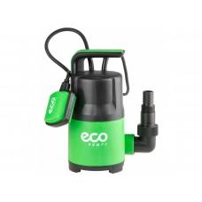 Дренажный Насос ECO CP-405 погружной для чистой воды