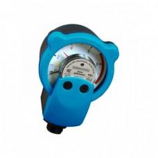 Акваконтроль РДС-30 реле давления воды стрелочное