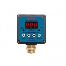 Безискровое реле давления Акваконтроль БРД-10М-2,5