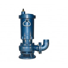 Насос для канализации OMNIGENA WQ 50-10-4