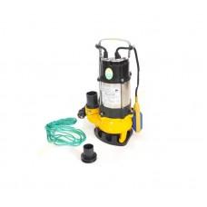Насос для канализации OMNIGENA WQ 450F