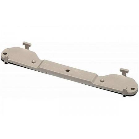 Планка установочная для смесителя SDNKXXXXXX 20 мм