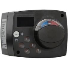 Grundfos Сервопривод для автономного управления
