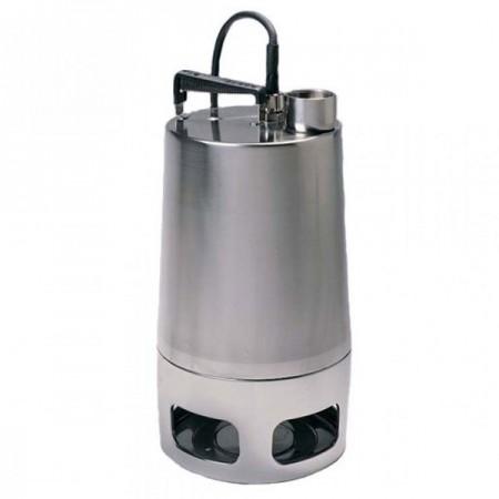 Дренажный насос Grundfos Unilift AP 50.50.11.A1.V