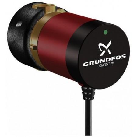 Циркуляционный насос Grundfos COMFORT 15-14 BX PM