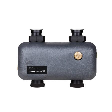 Гидроразделитель для насоссной группы Heatmmix Grundfos