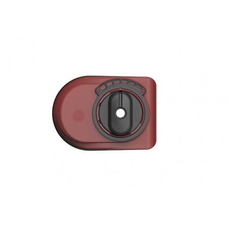 Сервопривод для внешнего управления насосной группой Heatmix Grundfos