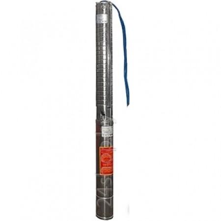 Скважинный насос IBO 4ISP 5/20 (230 В)