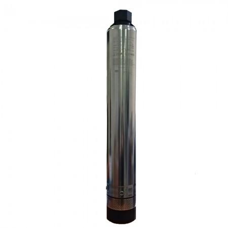 Насос для колодца IBO OLA 60/60 без поплавкового выключателя