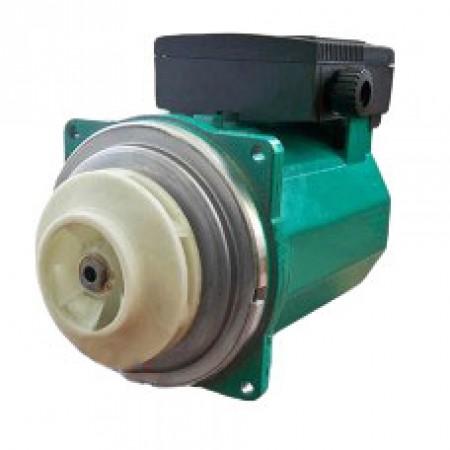 Мотор WiloTOP-S /SD40/7 EM RMOT