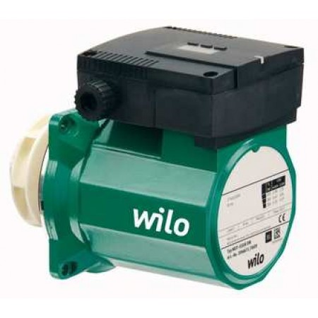 Мотор Wilo TOP-S/SD/SV30/7 EM RMOT