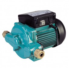 Насос для повышения давления воды Wilo-PB-200EA