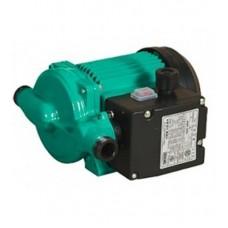 Насос для повышения давления воды Wilo-PB-400EA