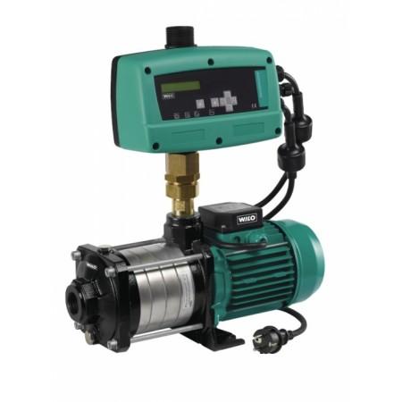 Установка для водоснабжения Wilo-EMHIL 505 EM