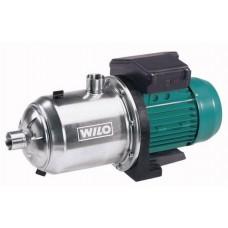 Насос поверхностный Wilo-Jet WJ-204-X-EM (без ручки)