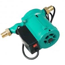 Насос для повышения давления воды Wilo-PB-088EA