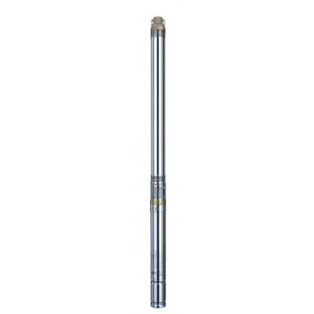 OMNIGENA 3V38 - центробежный насос для бытового применения