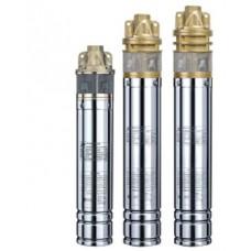 Скважинный насос Omnigena 3SKM100