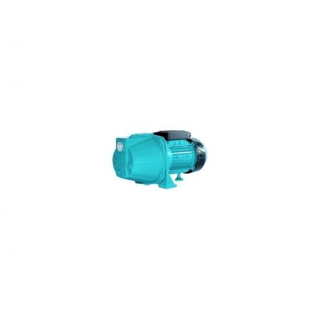Поверхностный насос Omnigena JET-100A с удлиненным инжектором