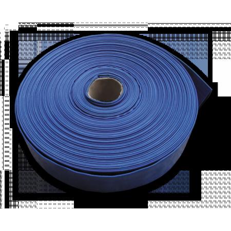 Шланг плоской намотки AGROFLOAT 2