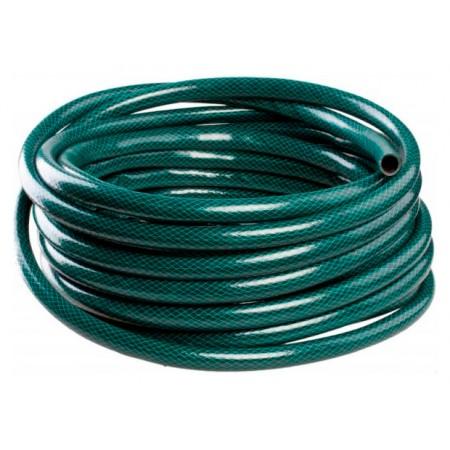 Шланг для полива Fercon WGH 1-10 метров