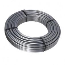 Трубы PEX с алюминевым слоем, Stabili, Ø16*2.0, 1 м
