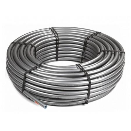 Труба из сшитого полиэтилена PE-Xb, Ø25*3.5, 1 м