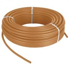 Труба из сшитого полиэтилена PE-Xb, диаметр Ø16*2.0, 1 м