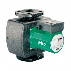 Насос для отопления Wilo TOP-Z 40/7 EM PN6/10 GG чугунный корпус