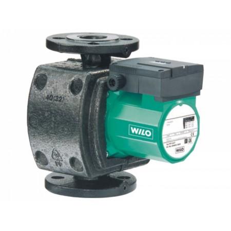 Насос для отопления Wilo TOP-S65/13 DM PN6/10 на 380Вт