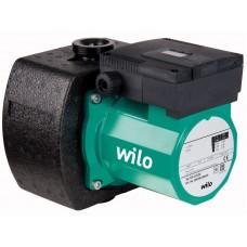 Насос для отопления Wilo TOP-S30/10 EM PN6/10