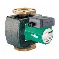 ДвигательWilo TOP-Z 40/7 EM GG/RG RMOT