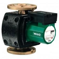Насос для отопления Wilo TOP-Z 40/7 EM PN6/10 GG бронзовый корпус